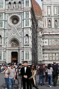 フィレンツェ.jpg